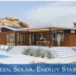Manufactured Prefab Modular Mobile And Factory Built Homes For