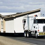 Many Owners Don Have The Funds Move Their Mobile Homes Here