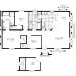 Marlette Modular Homes Floor Plans