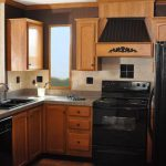 Mars Manufactured Homes Inc