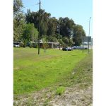 Meadows Park And Motel Manufactured Mobile Home For Sale