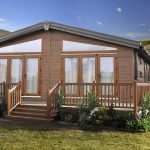 Mediterranean Cheaper Pound Strengthens Mobile Homes Abroad