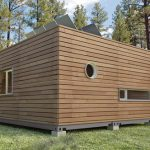 Meka Home Containers Pinterest