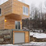 Meka Reinvents Shipping Container Housing Treehugger