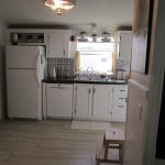 Melodie Marvelous Manufactured Home Makeover The Interview