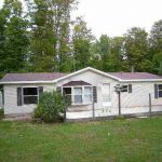 Michigan Foreclosed Home Information Foreclosure Homes Free