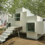 Micro House Home Building Furniture And Interior Design Ideas