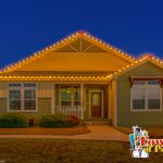 Midland Modular And Manufactured Homes Palm Harbor
