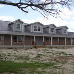 Minutes From Tyler Manufactured And Modular Homes Choose