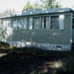 Missoula County Mobile Home Sale Wednesday Audio