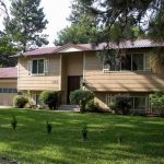 Missoula Homes For Sale Property Search Fidelity Real Estate