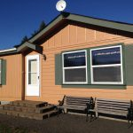 Mls Best Quality Available Manufactured Home