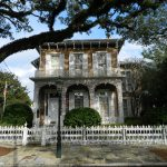 Mobile Alabama Historic Homes Mylifeinmobile Blogspot