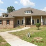 Mobile Alabama Houses For Sale Bank Owned Homes