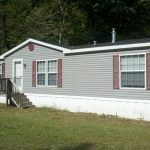 Mobile And Manufactured Homes For Sale Rent Mhbo