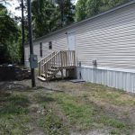 Mobile Home Acres Hardeeville South Carolina