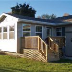 Mobile Home Add Rooms Source Mhwis Com Homedetails Aspx