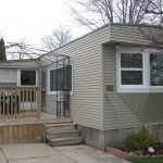Mobile Home Addition Designs