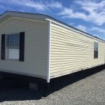 Mobile Home Angels Online Classified Ads Land Homes