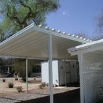 Mobile Home Awnings Bestofhouse