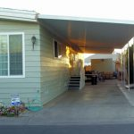 Mobile Home Awnings Supply Warehouse