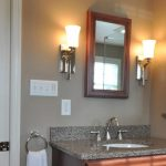 Mobile Home Bathroom Light Switch Homes Ideas