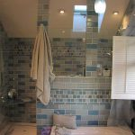 Mobile Home Bathroom Remodeling Pictures Homes Ideas