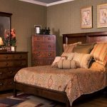 Mobile Home Bedroom Decorating Ideas Homes
