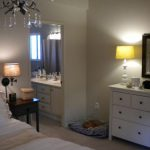 Mobile Home Bedroom Decorating Ideas Indotrends Info
