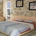 Mobile Home Bedroom Effectivelymobile Homes Ideas