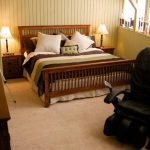 Mobile Home Bedroom Ideas