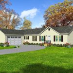 Mobile Home Builders Modular Homes Floor Plans Factory Direct Mob