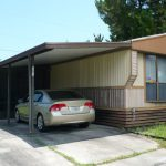 Mobile Home Bunnell Florida Palm Terrace Old Moody Blvd