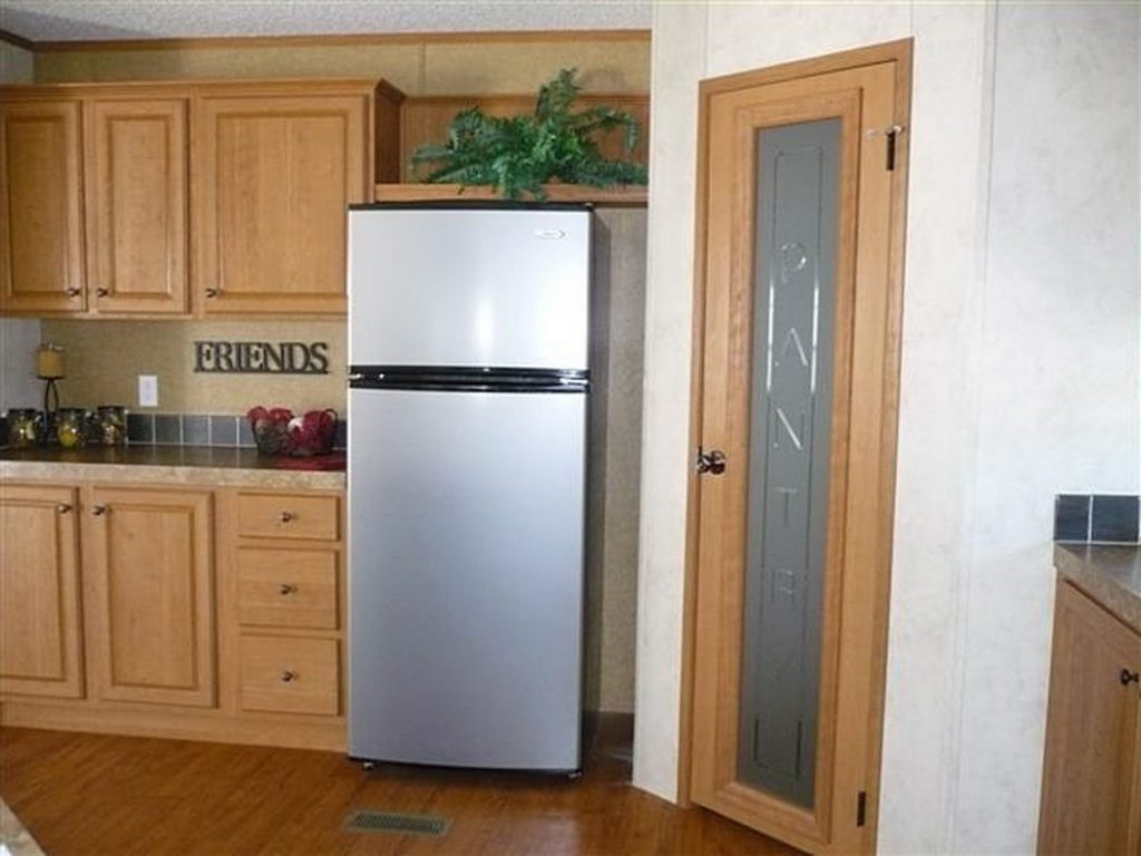Mobile Home Cabinet Doors For Kitchen Swamijane Style