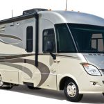 Mobile Home Car Motorhome The Comforts Best Cars