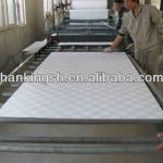 Mobile Home Ceiling Panel Pvc View Panels