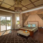 Mobile Home Ceiling Panels For Sale Bestofhouse