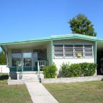 Mobile Home Clearwater The For Sale Now Asking