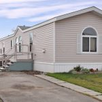 Mobile Home Conveniently Located The Chateau Estates