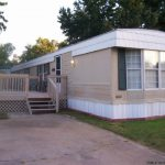 Mobile Home Deck For Sale Joy Studio Design Gallery Best