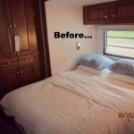 Mobile Home Decorating Ideas For Bedrooms