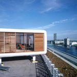 Mobile Home Designs And Concepts Soll Comment Under Design