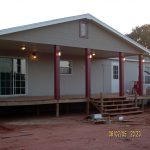 Mobile Home Designs H