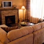 Mobile Home Dining Room Ideas