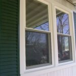 Mobile Home Door Replacement Bestofhouse