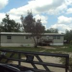 Mobile Home Double Wide Real Estate Manufactured