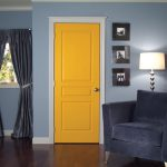 Mobile Home Exterior Door Interior Doors Design