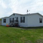 Mobile Home Financing Avail For Sale Red Creek New York