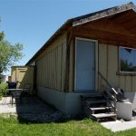 Mobile Home Financing Out Land Homes Ideas