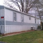 Mobile Home Financing Single Wide